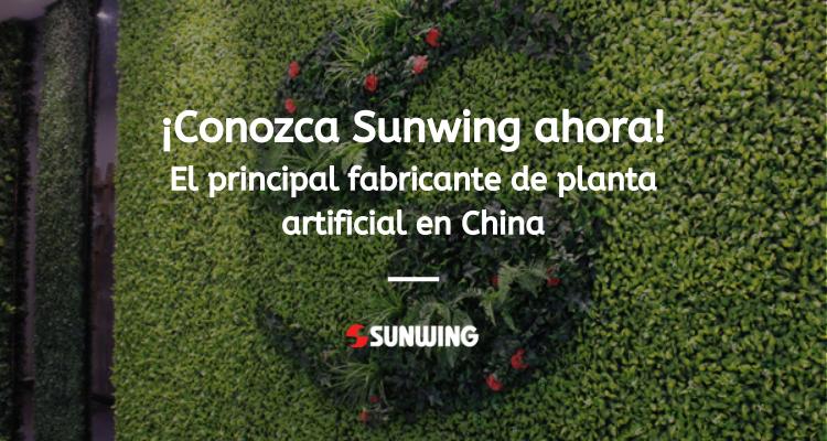 El-principal-fabricante-de-planta-artificial-en-China