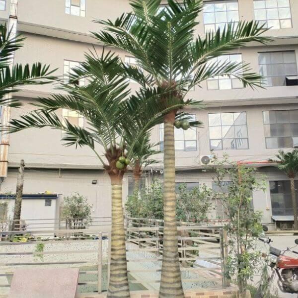 artificial-coconut-palm-tree