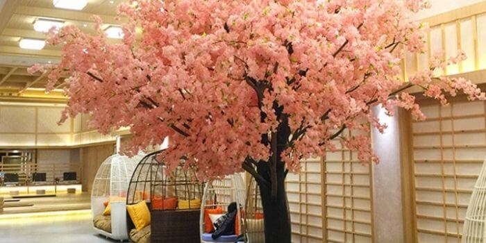 indoor-large-artificial-trees-for-decor
