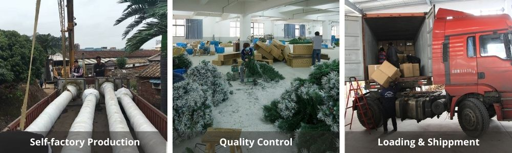 large-artificial-trees-wholesale