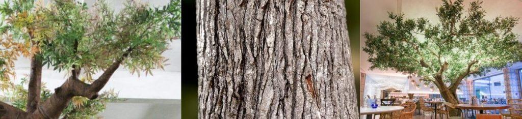 sunwing-large-artificial-trees-bulk-options